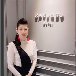 sakuosu